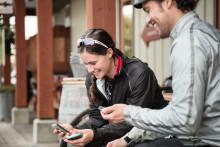 Wahoo Fitness introducerar turn-by-turn funktion till smarta GPS-cykeldatorn ELEMNT