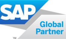 Hitachin palvelinten ainutlaatuinen looginen partitiointi, LPAR, on nyt käytettävissä SAP® -ympäristöissä