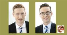 ID Entity är ett av Stockholms snabbast växande Gasellföretag