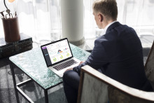 Generation Y ställer nya krav på arbetsgivare