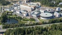 Are valittiin Kuopion yliopistollisen sairaalan ykkösvaiheen LVI-allianssikumppaniksi