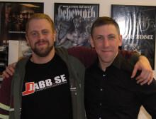 Regain Records och ADA Nordic sluter distributionsavtal