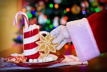 Czy jesteśmy hojni w święta Bożego Narodzenia? Wyniki najnowszego raportu Lindorff SA