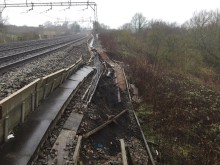 Leighton Buzzard railway to fully reopen on Friday