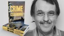 Krimantologi med Mats Ahlstedt