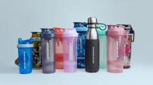 Smartshake satsar ytterligare på hälsofackhandeln i Sverige - WeMake blir ny distributör!
