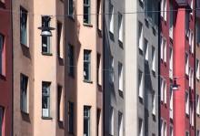 Kommentar till Svensk Mäklarstatistik: Säsongseffekt på bostadsmarknaden – priserna stiger