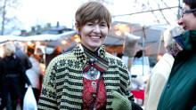 Julmarknad på Färna 10-12 november