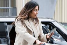 Cisco lanserar djuplodande säkerhetsskydd för iOS-enheter