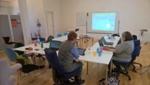 Digitalisering af socialområdet: Skal skabe bedre liv for udsatte børn og unge i Grønland