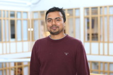 Effektiv datahantering i decentraliserade molninfrastrukturer