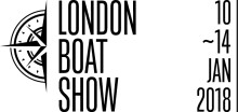 Dometic & Fischer Panda UK - London Boat Show: Fischer Panda UK and Dometic to Join Forces at London Boat Show