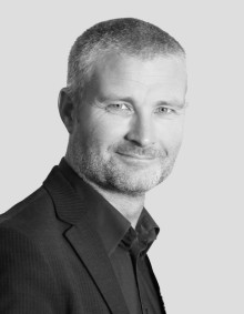Björn Lorentzi