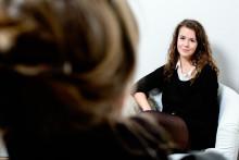Odsherreds unge fra familier med misbrug får hjælp