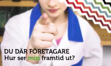 I Eskilstuna skapas framtiden tillsammans