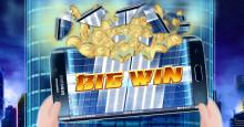 Suomalainen pelaaja kotiutti 5400 euroa – voittosummalla kohti uusia tuulia työrintamalla