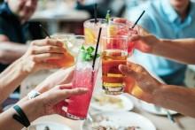 Rekordtillväxt för dryckesbranschen – tre nya producenter varje vecka