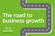 The road to business growth