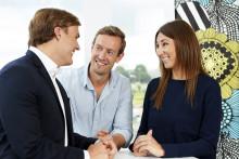 System Verification anställer tjugo nya medarbetare