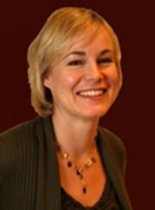 Marianne Synnes Kaasa