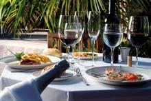 Solresor lanserar Premium Mallorca med kulinarisk inriktning