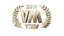 Bli världsmästare i V75 och vinn 250 000 plus en drömresa