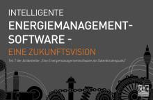 Intelligente Energiemanagementsoftware– eine Zukunftsvision
