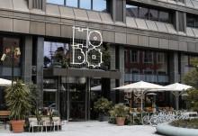 Nordic Choice Hotels skapar framtidens hotell i samarbete med KTH