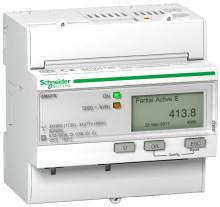 Nye protokoller giver flere muligheder for energimåling