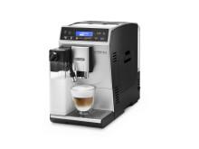 Gör kaffe som ett proffs med De'Longhis nya kaffeserie Autentica