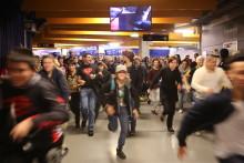 Biljetter till Comic Con Stockholm släpps idag