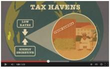 Deloitte ger råd om att undvika skatt