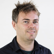 Rasmus Navntoft