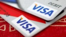Visa Inc. to Acquire Visa Europe