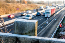 FTA calls on government for green fuels and technologies