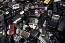 7,8 mill. mobiler til overs
