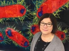 Charlotte Flodin är ny VP Quality Assurance på Scandinavian Biopharma