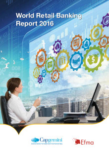 World Retail Banking Report 2016