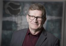 Luleå Energi förbättrar elnätet med Exeris AI-agenter