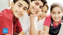 Digilär lanserar läromedel för nyanlända