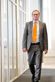 ONE Nordic utbildar nästa generations nyckelpersoner för en hållbar energibransch