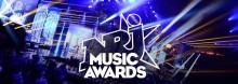 NRJ Music Awards