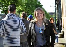 Karlshamn tar krafttag mot ungdomars droganvändande