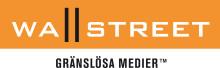 Wallstreet Media rekryterar ny försäljningsdirektör