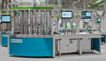 Moving from IT-powered automation to Industry 4.0