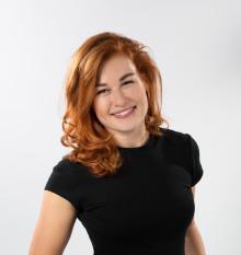 Hannah Sophie Narvhus