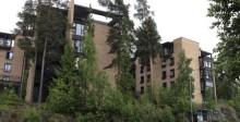 Arkitema/ELN Architects har vunnet ombygging i Oslo