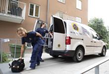 HSB Skåne satsar på kvinnliga fastighetsvärdar
