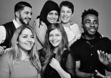 Åhléns satsar på mångfald och rekrytering av nyanlända svenskar