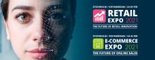 Internationell konferens för framtidens handel kommer till Stockholm